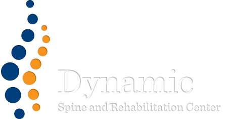 Syracuse Indiana based chiropractic and rehabilitation center that uses the most current evidence-based approaches to chiropractic medicine.