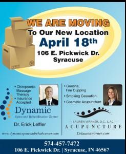 MovingTo106EPickwick